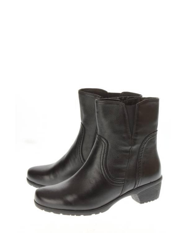 Wilmar | Женская Черный Обувь