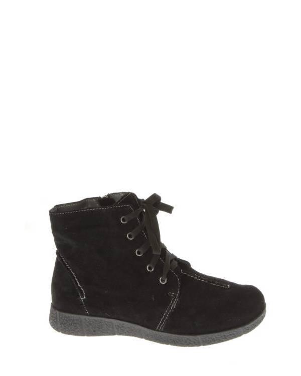 Wilmar | Женские'S Black Обувь