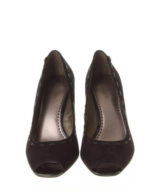 Valley | Женские'S Black Обувь