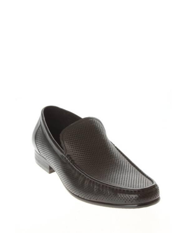 Valley | Мужская Коричневая Обувь