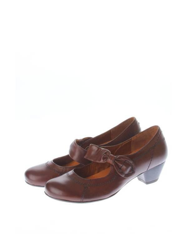 Обувь Jana