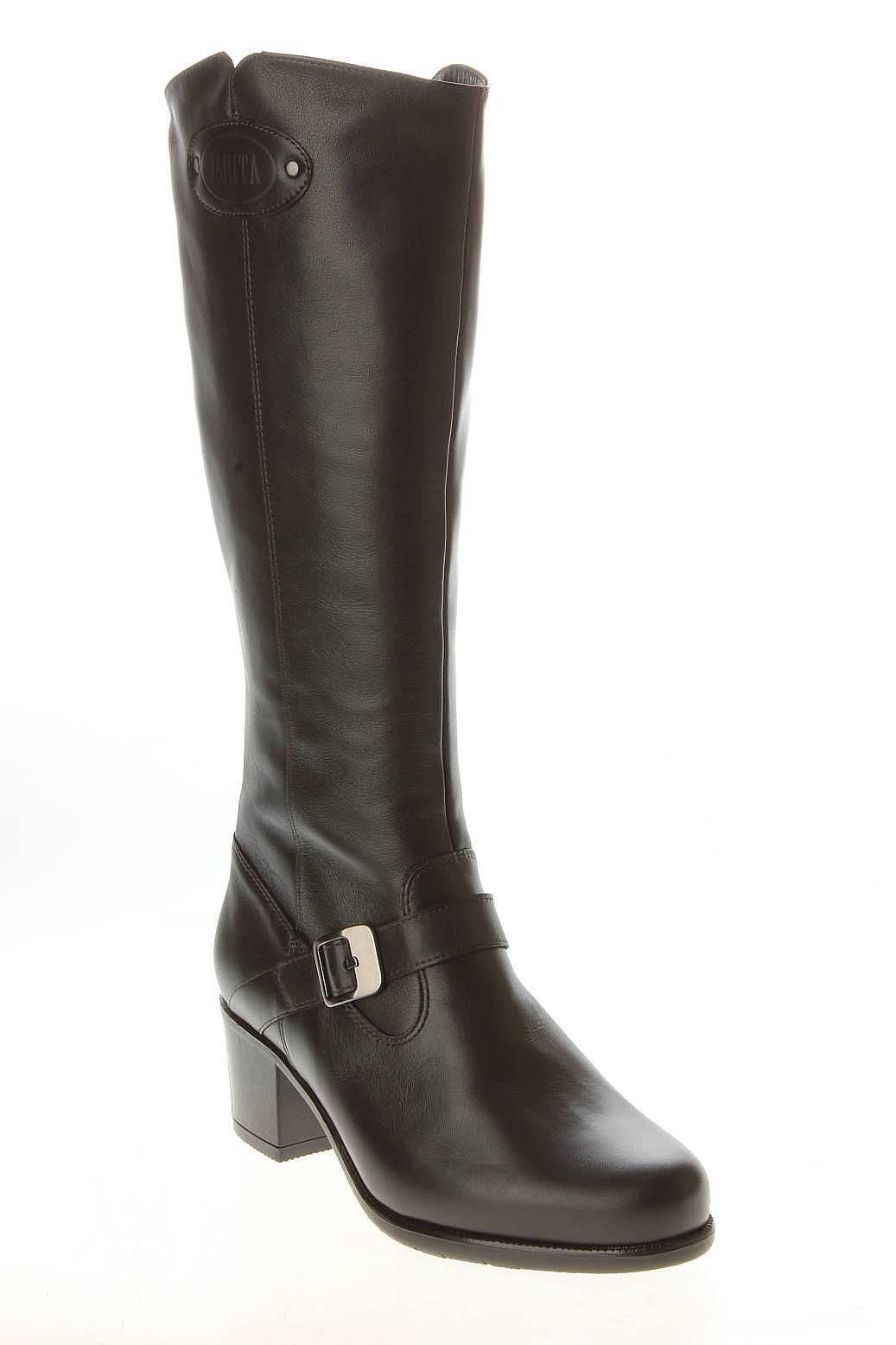 Janita | Женские'S Brown Обувь