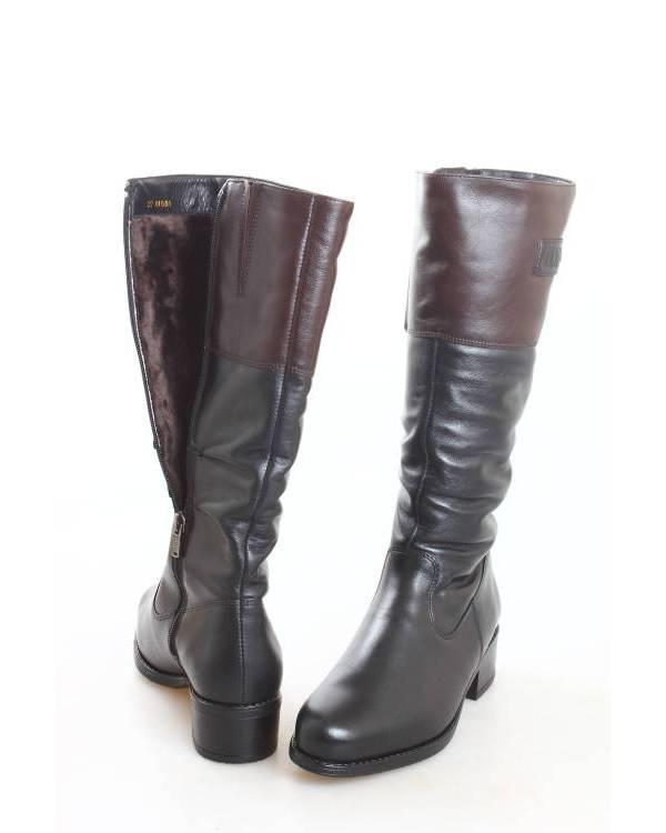 Мужская Обувь Детская Обувь Женская Обувь Сапоги: Janita Обувь