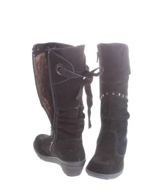 Мужская Обувь Детская Обувь Сапоги: ELEGAMI Обувь