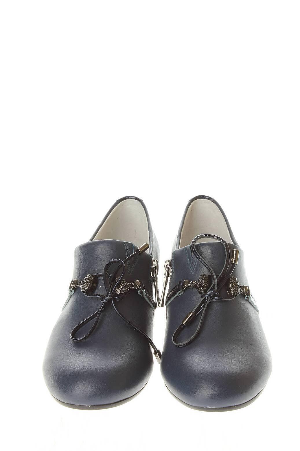 Мужская Обувь Детская Обувь Туфли Закрытые: El Tempo Обувь