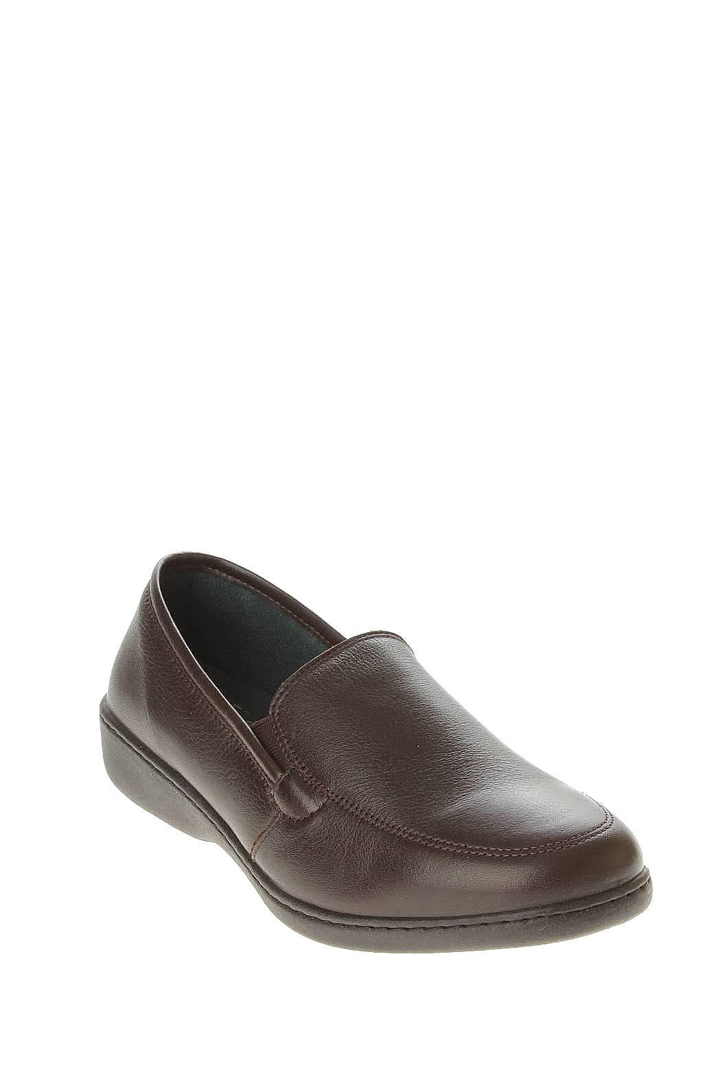 El Tempo | Женская Коричневая Обувь