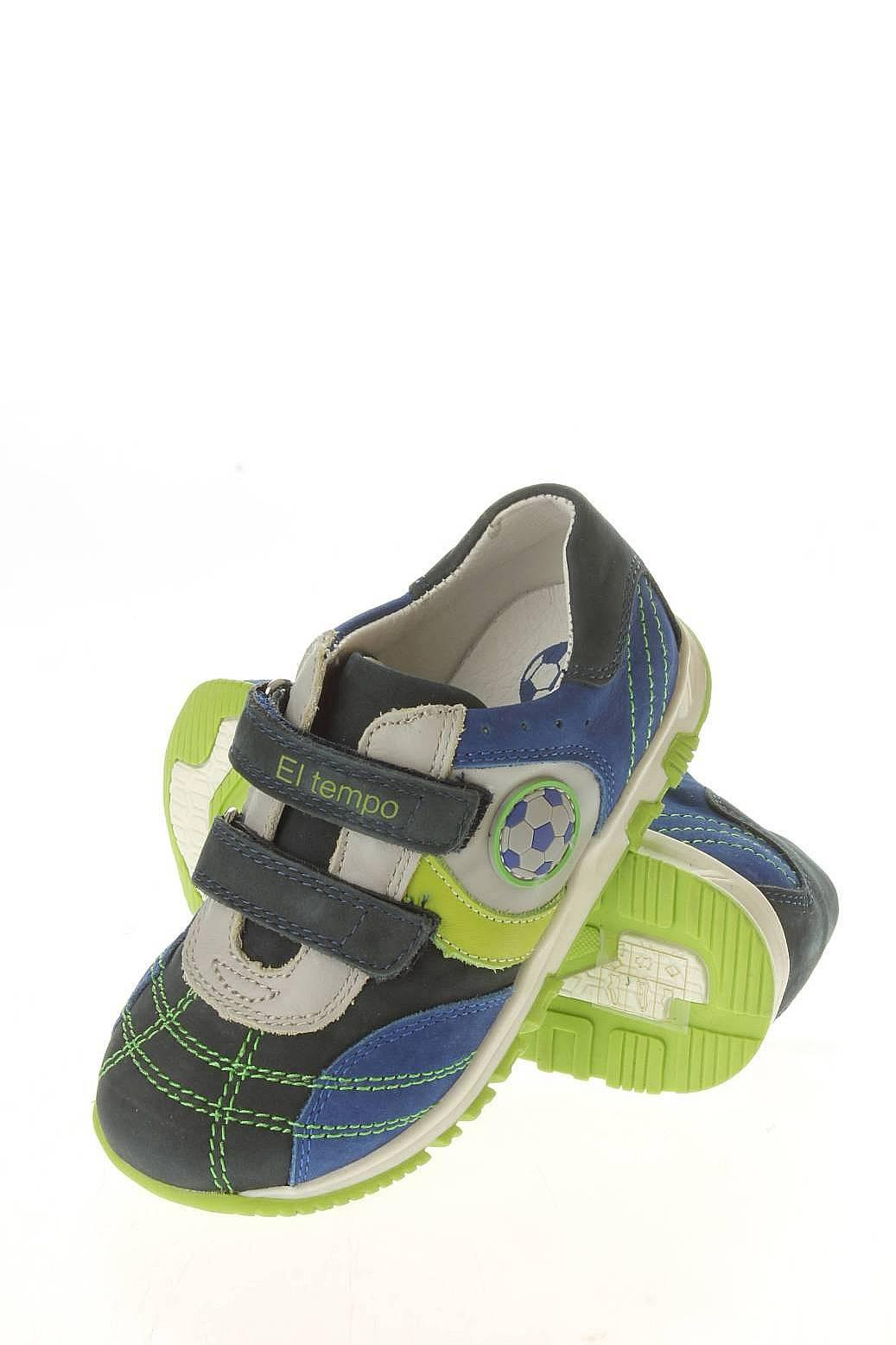 Naturino детская обувь купить в интернет