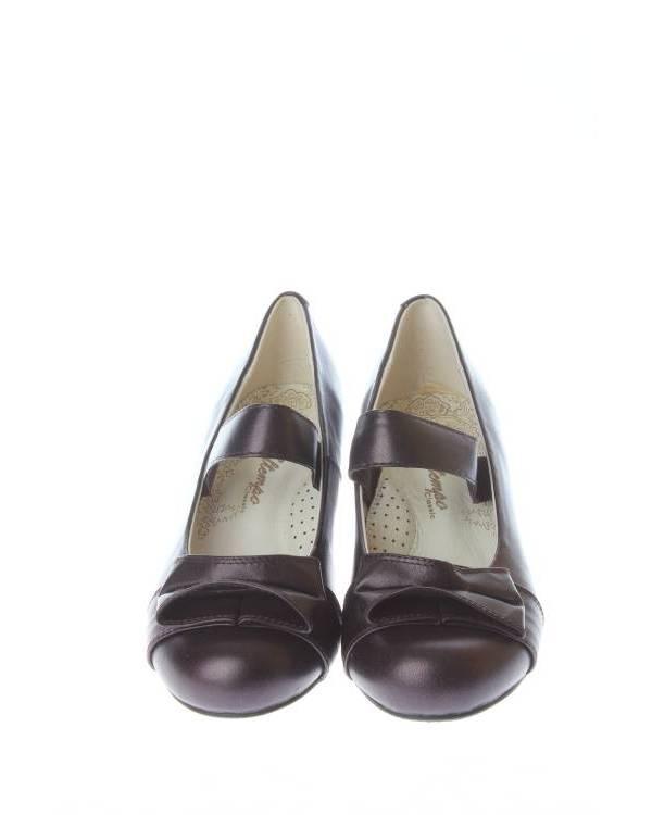 Мужская Обувь Детская Обувь Туфли: El Tempo Обувь