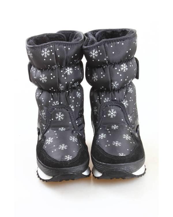 Мужская Обувь Детская Обувь Женская Обувь Дутики: Spur Обувь