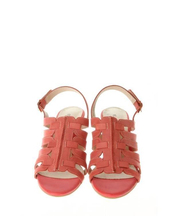 Мужская Обувь Детская Обувь Женская Обувь Туфли Открытые: EVITA Обувь