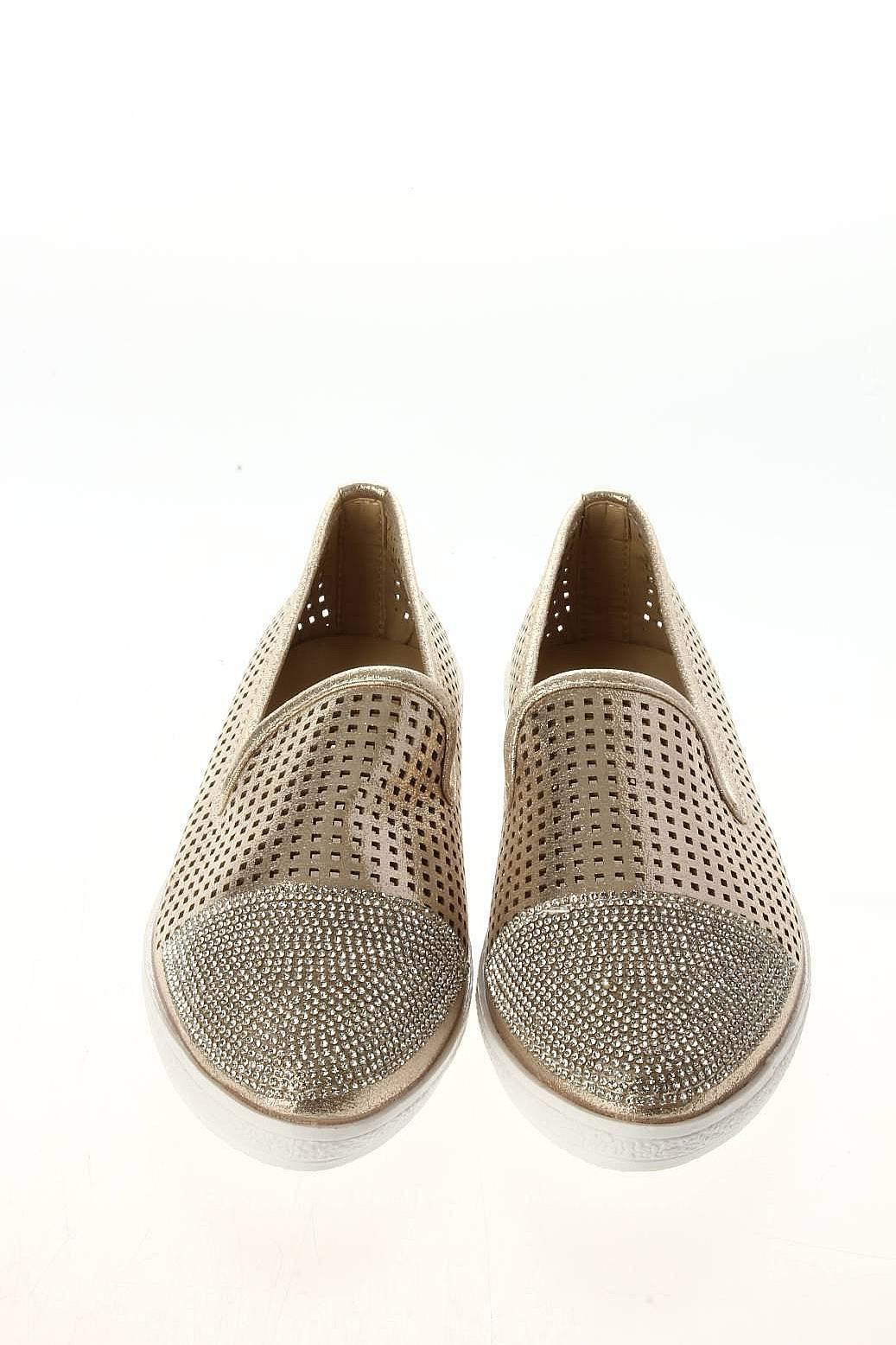 Мужская Обувь Детская Обувь Женская Обувь Ботинки: EVITA Обувь