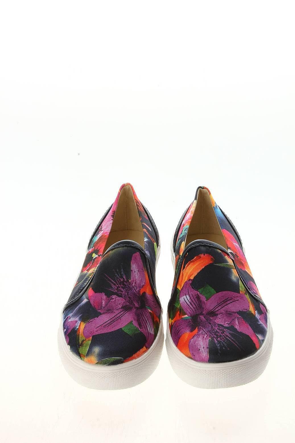 Мужская Обувь Детская Обувь Женская Обувь Кеды: EVITA Обувь