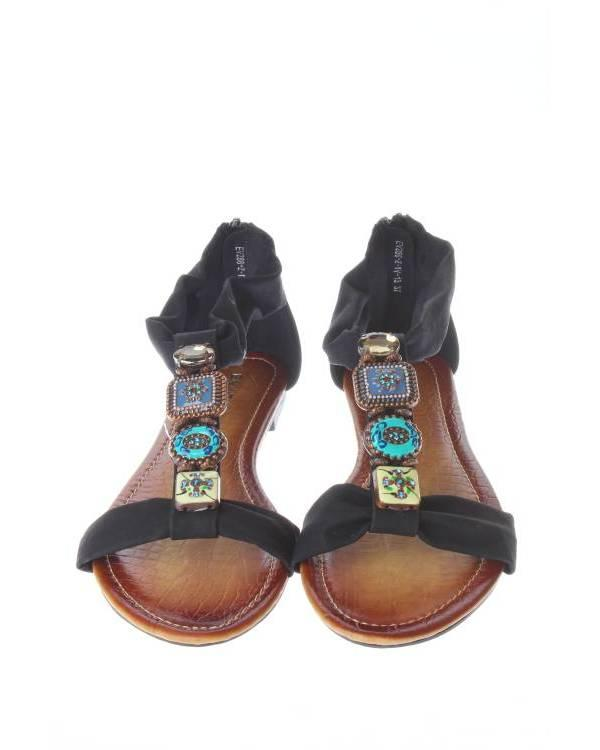 Мужская Обувь Детская Обувь Женская Обувь Сандалии: EVITA Обувь