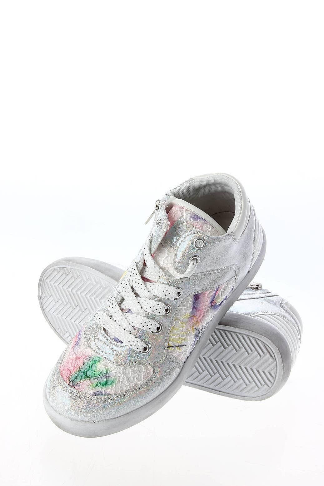 Мужская Обувь Детская Обувь Ботинки: Зебра Обувь