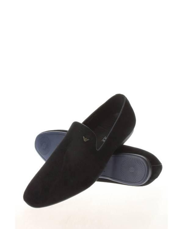 Мужская Обувь Туфли: Benetti Обувь