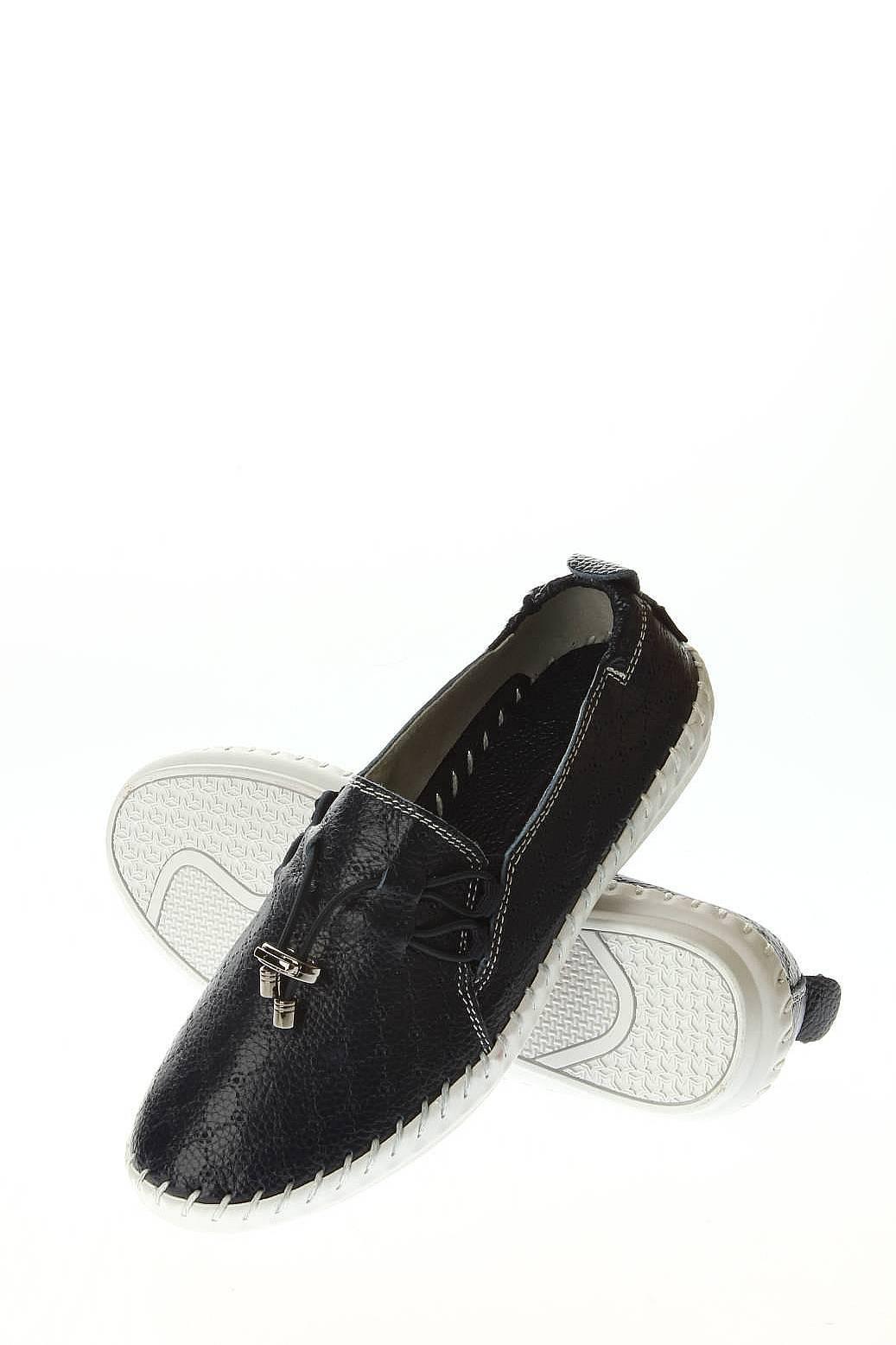 Мужская Обувь Детская Обувь Женская Обувь Ботинки: Benetti Обувь