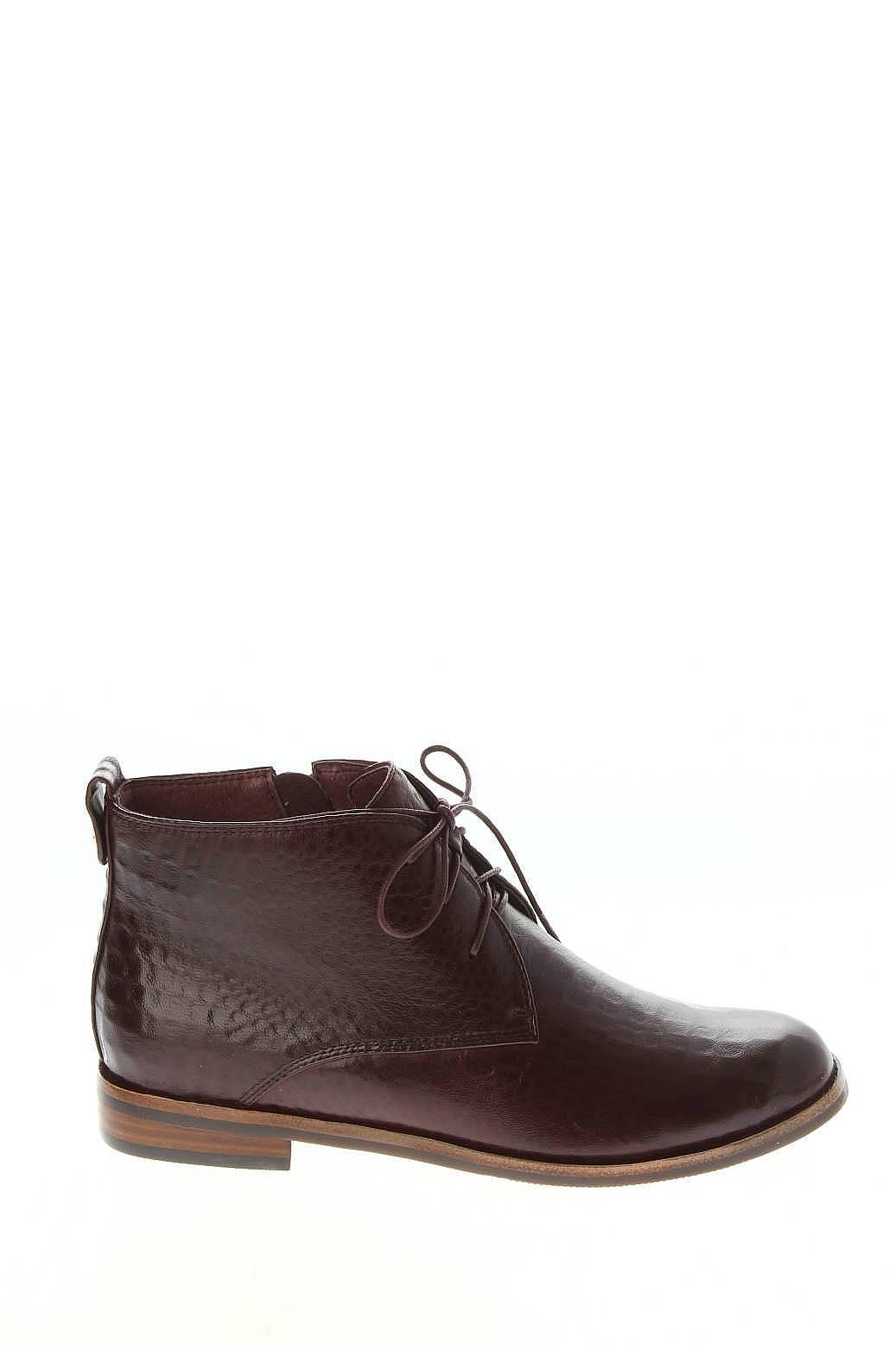 Benetti | Женские'S Red Обувь