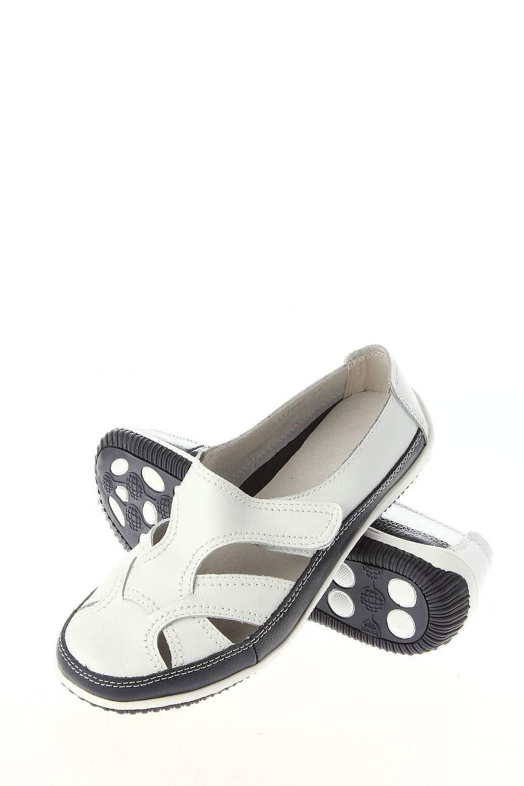 Мужская Обувь Детская Обувь Женская Обувь Сандалии: Benetti Обувь