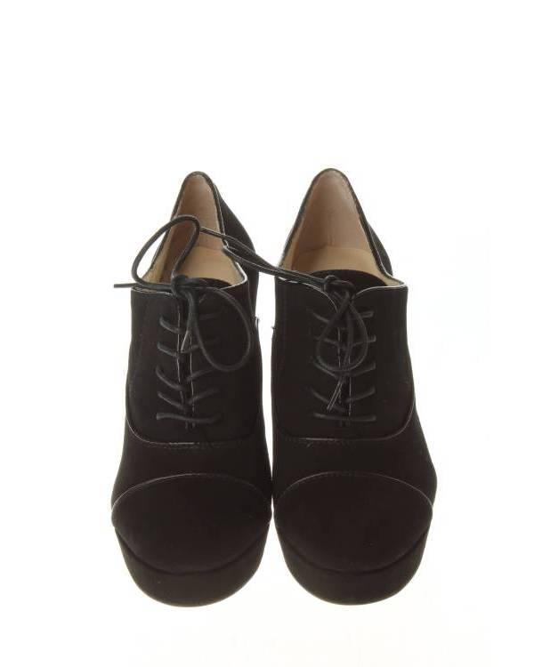 Мужская Обувь Детская Обувь Женская Обувь Туфли Закрытые: Benetti Обувь
