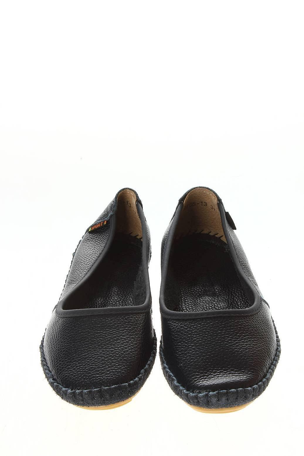 Мужская Обувь Детская Обувь Женская Обувь Балетки: Benetti Обувь