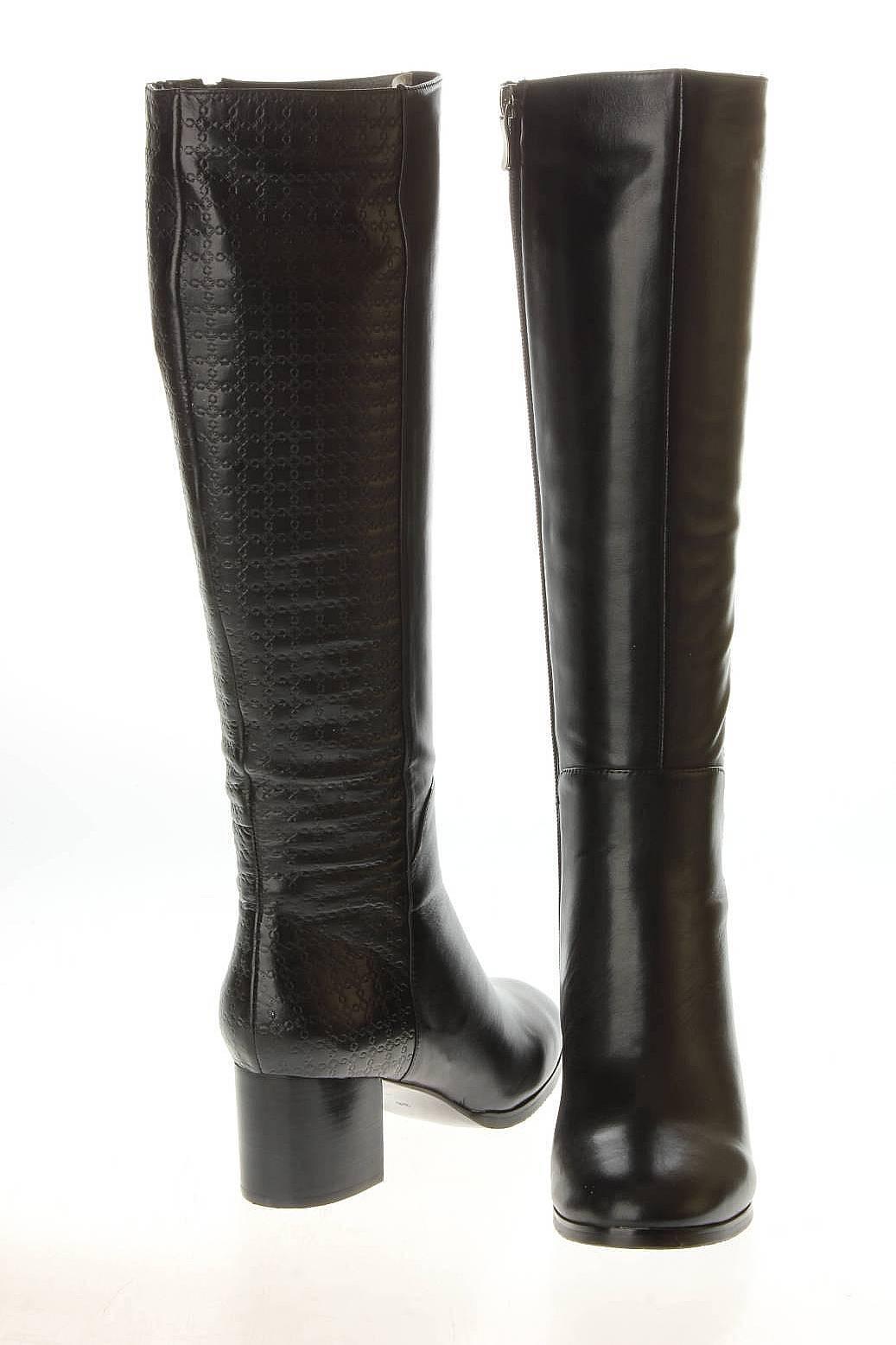 Benetti | Женские'S Black Обувь