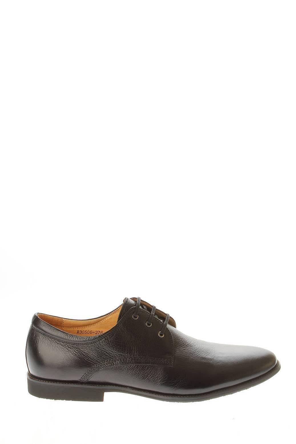 Benetti | Мужские'S Black Обувь