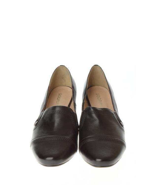 Мужская Обувь Детская Обувь Женская Обувь Туфли: Gold Play Обувь