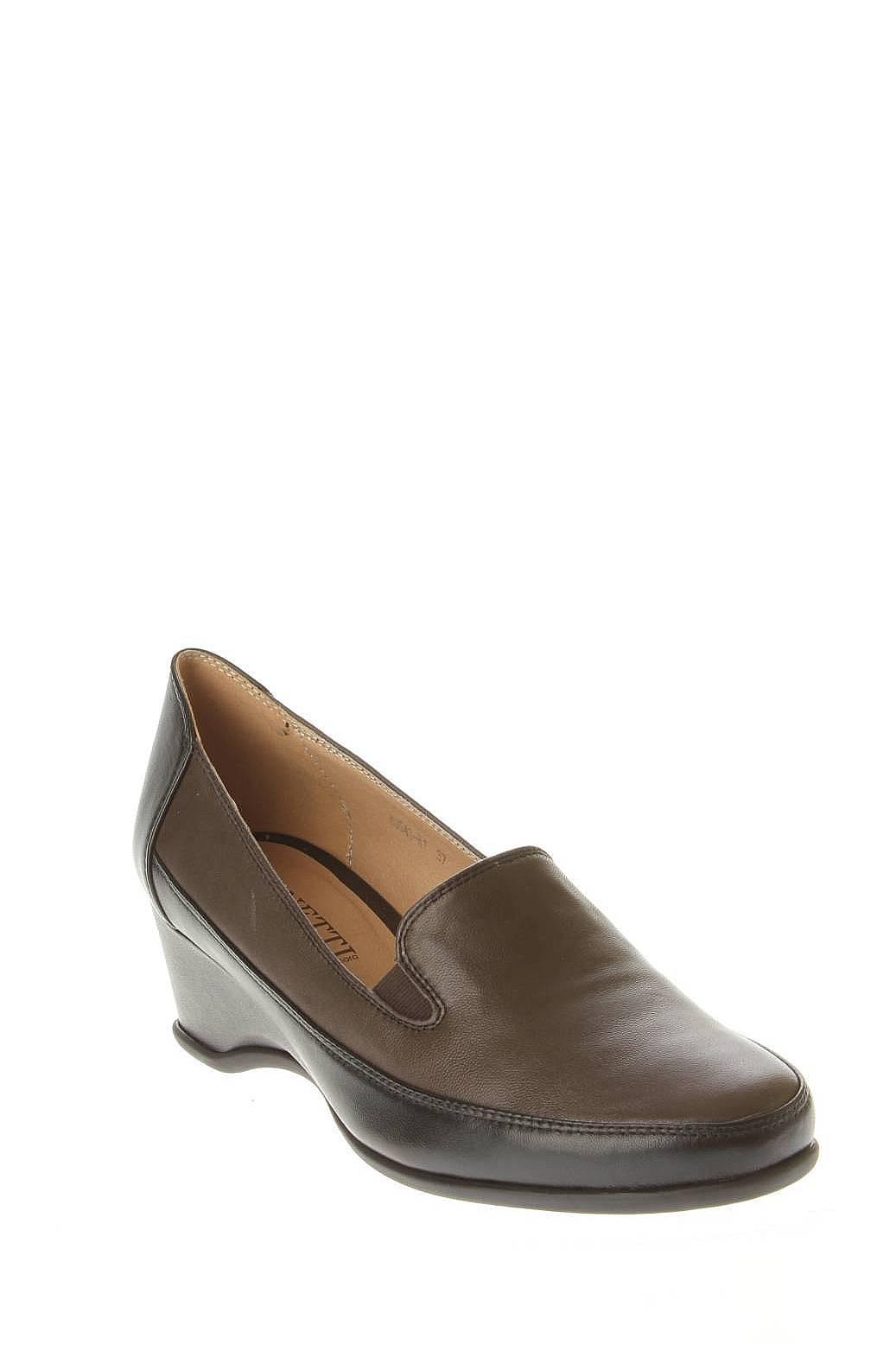 Benetti | Женская Коричневая Обувь