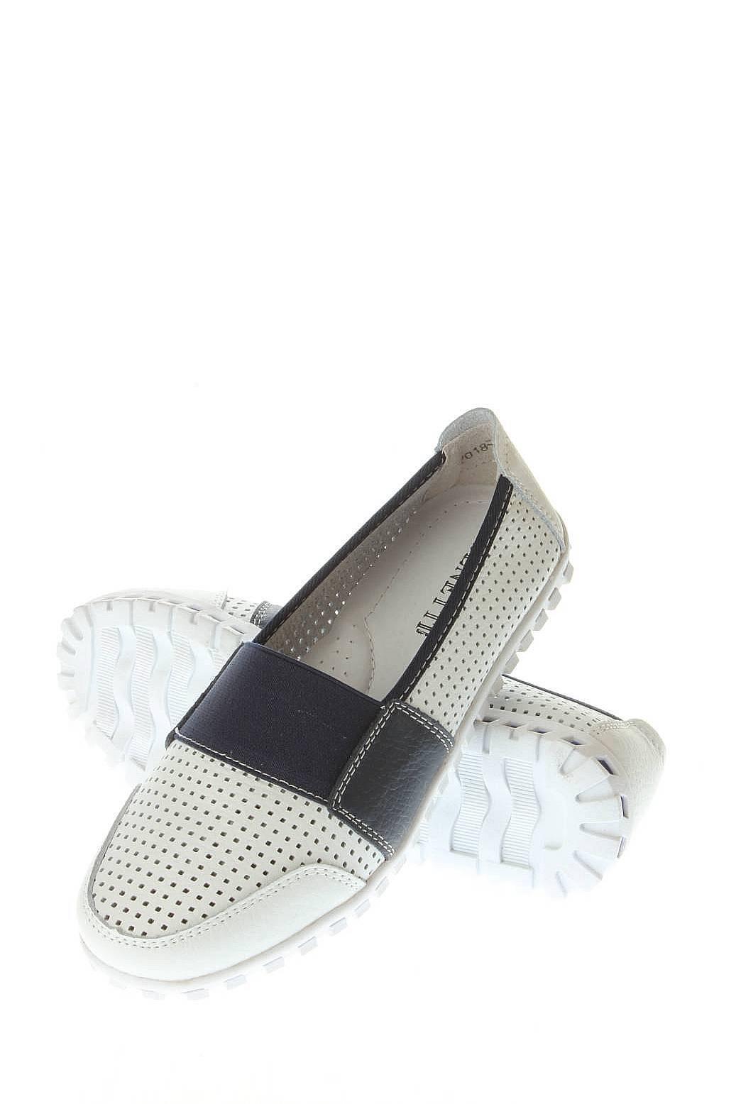 Мужская Обувь Детская Обувь Женская Обувь Туфли: Benetti Обувь