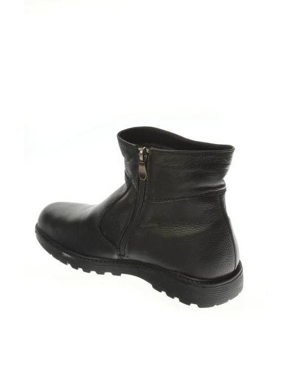 Benetti | Мужская Черный Обувь