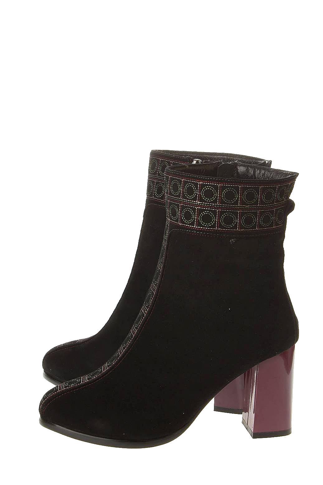 Benetti | Женская Обувь