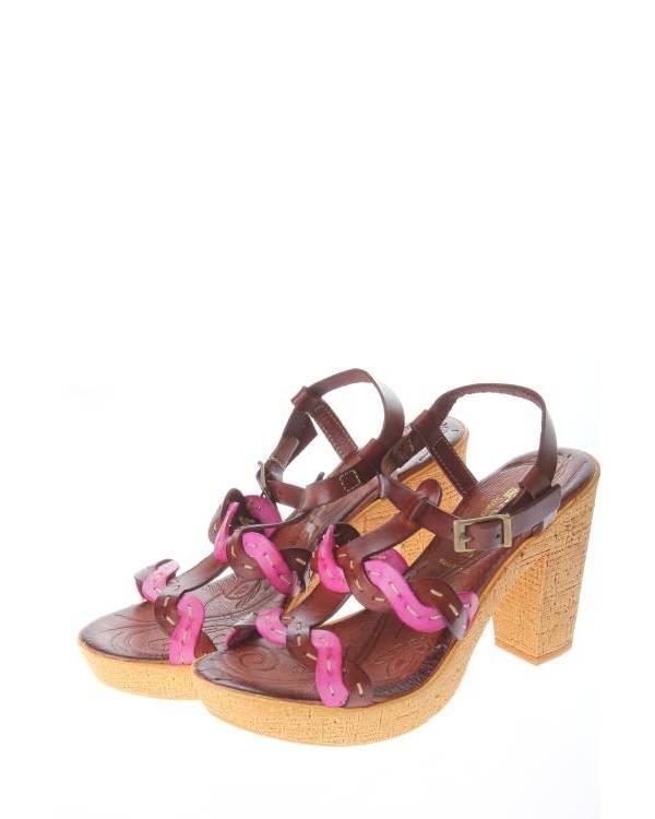 Обувь BENTA SPAIN