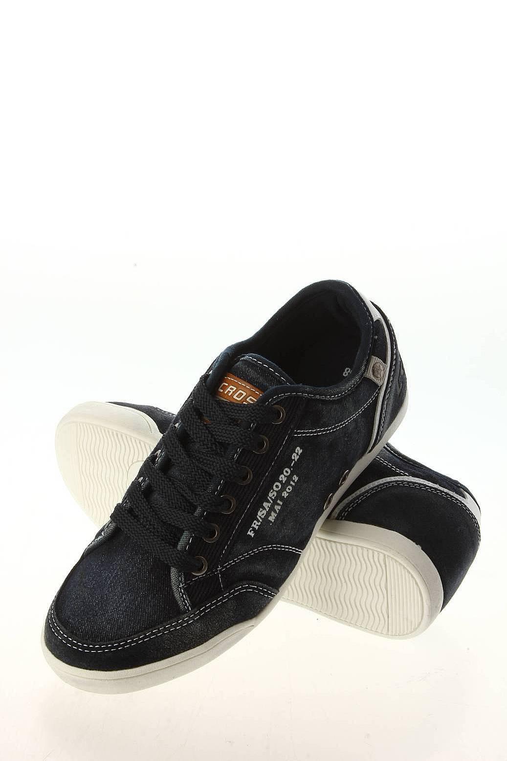 Мужская Обувь Детская Обувь Туфли: CROSBY Обувь