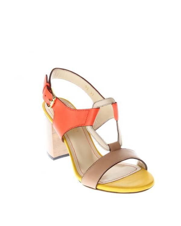Estello | Женские'S Multicolor Обувь