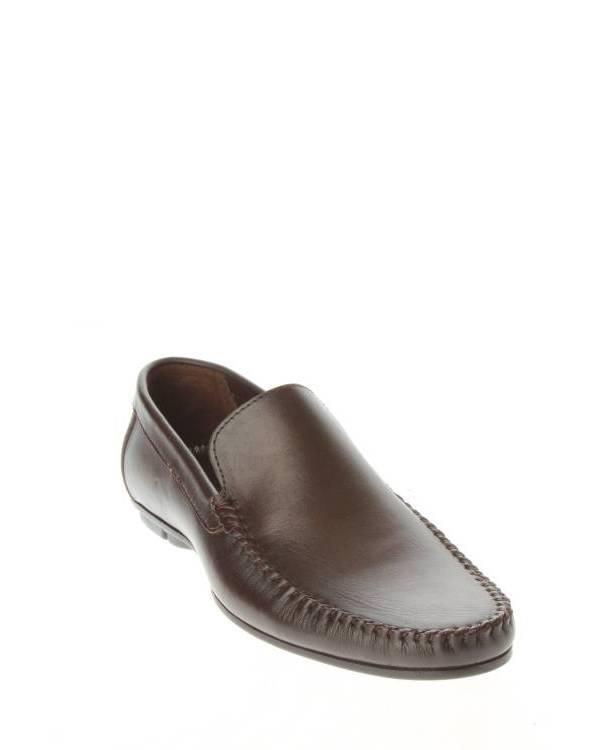 Estello | Мужские'S Brown Обувь