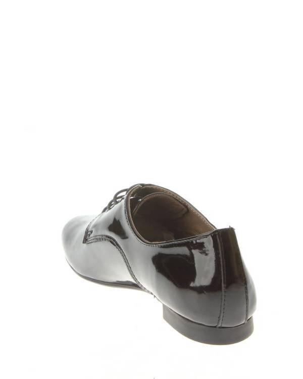 Estello | Женская Черный Обувь