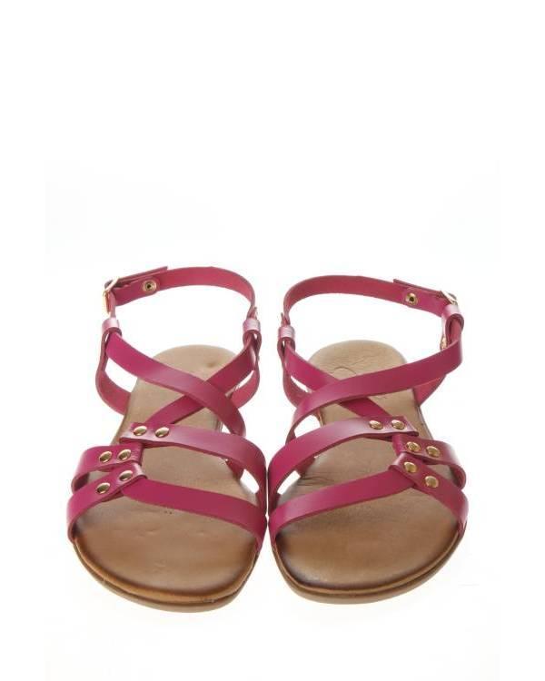 Мужская Обувь Детская Обувь Женская Обувь Сандалии: Estello Обувь