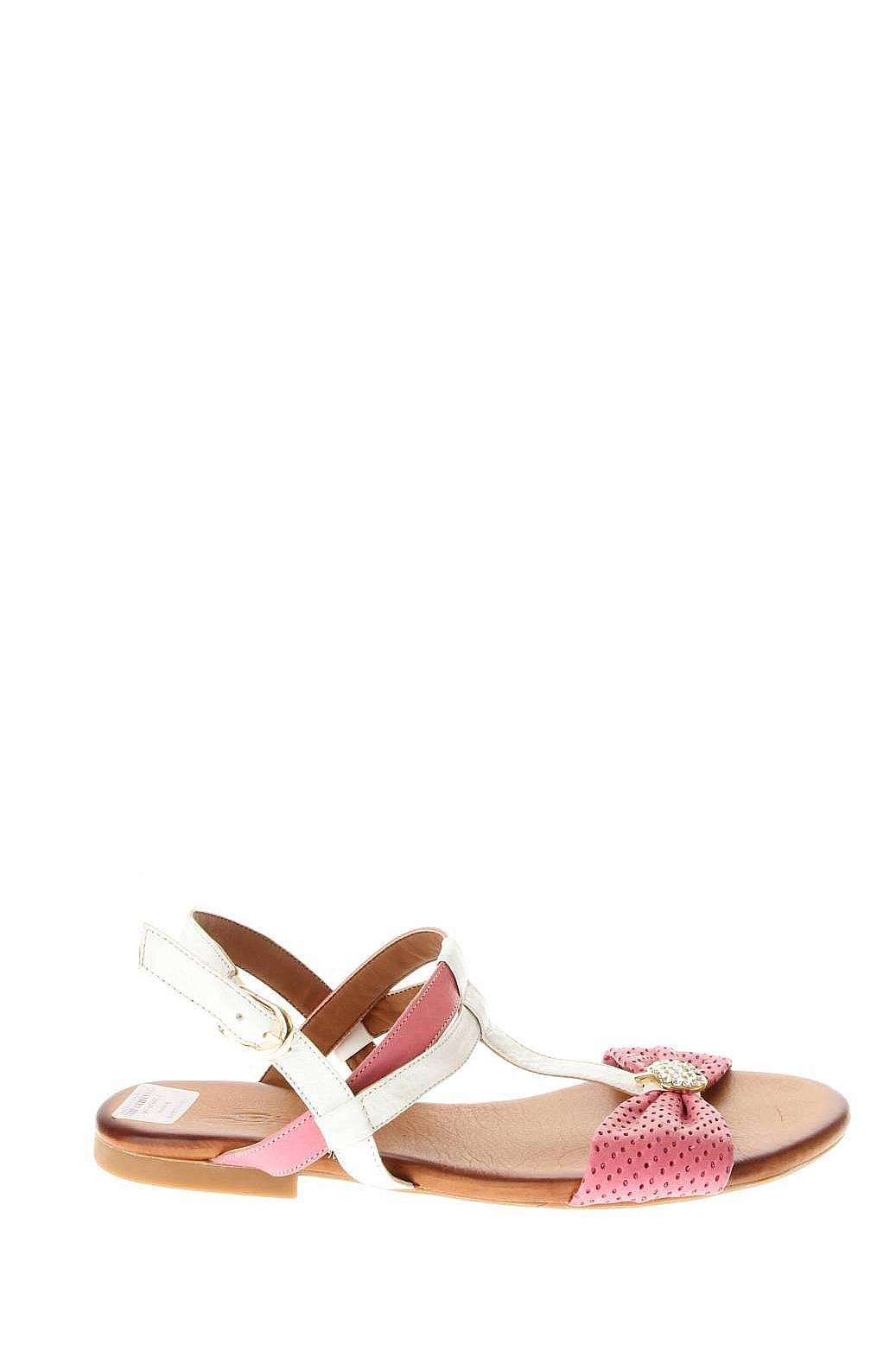 Estello | Женская Розовая Обувь