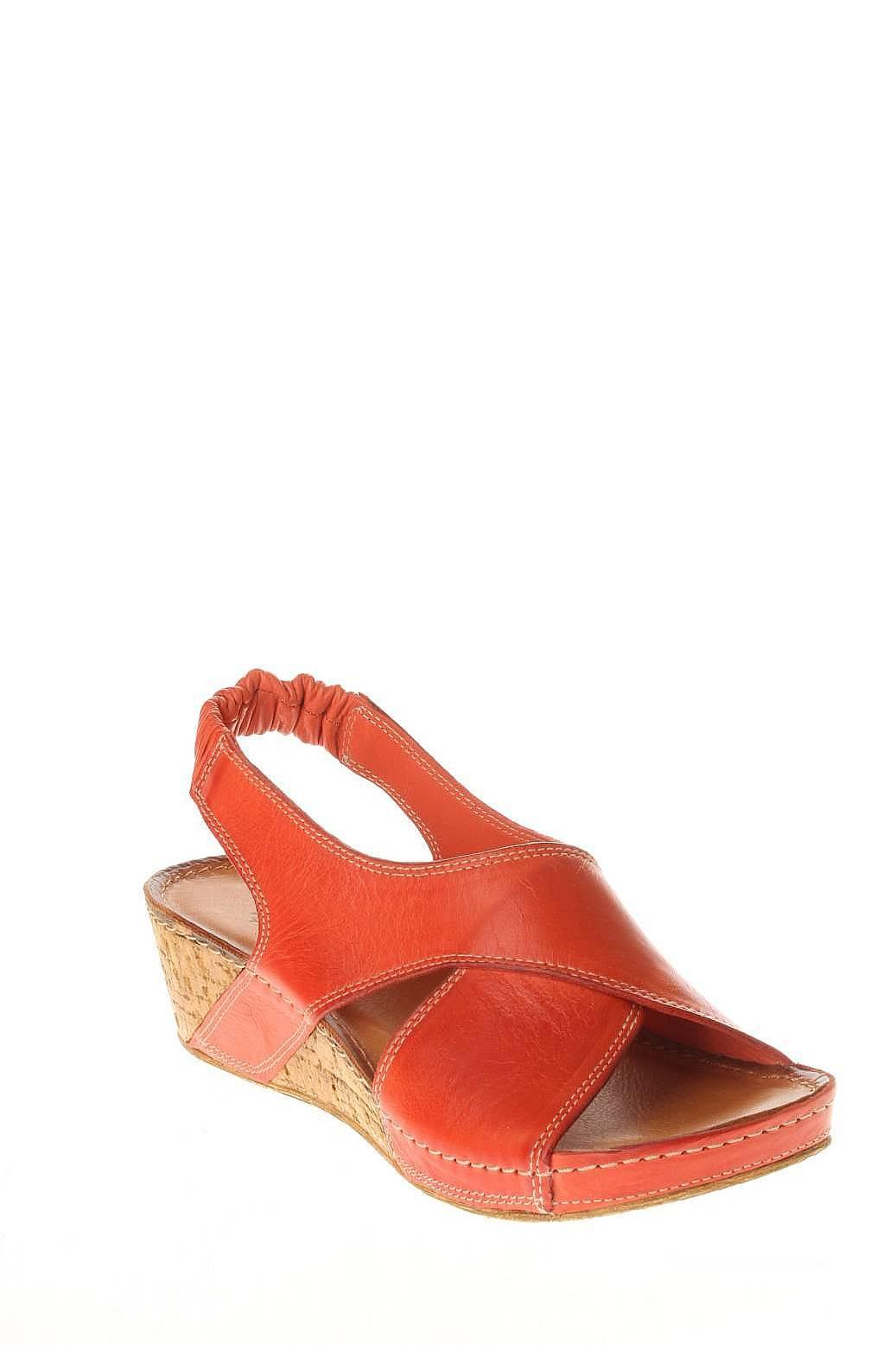 Estello | Женские'S Pink Обувь