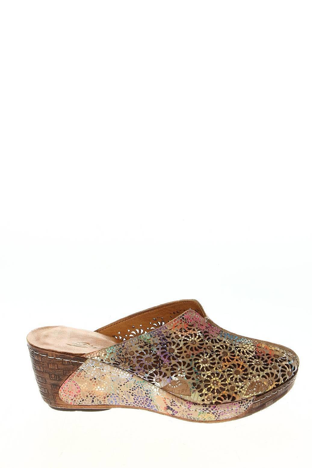 Estello | Женская Многоцветная Обувь
