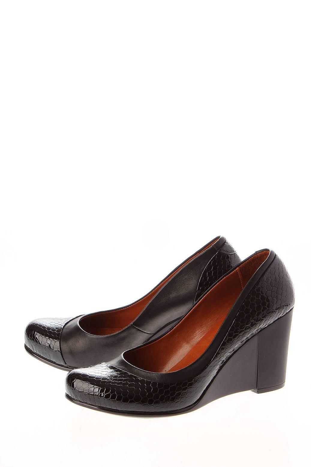 Estello | Женские'S Black Обувь