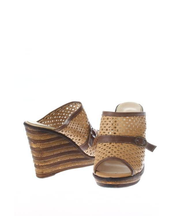 Мужская Обувь Детская Обувь Женская Обувь Сабо: Estello Обувь
