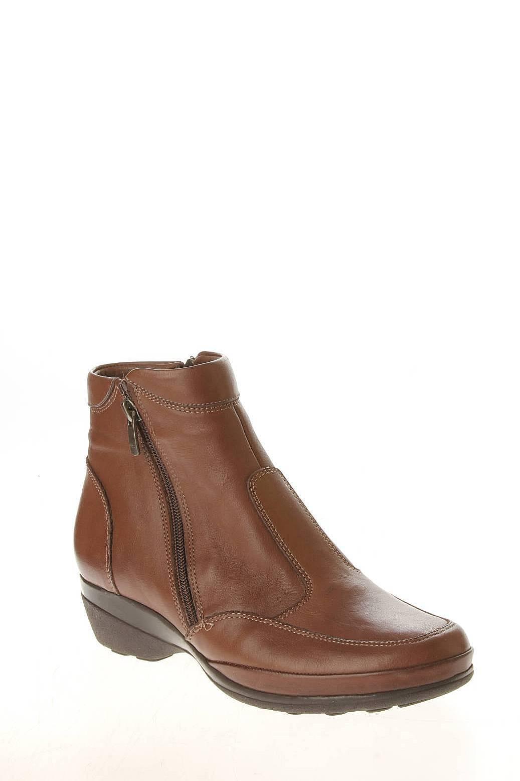 Estello | Женские'S Beige Обувь
