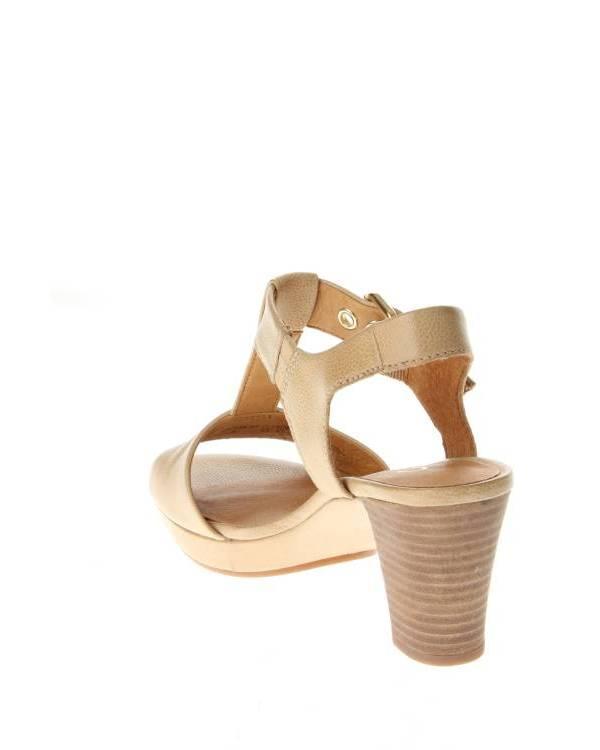 Gabor | Женская Обувь