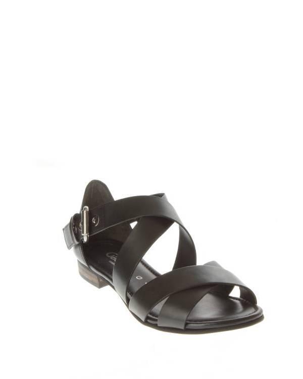 Gabor | Женская Черный Обувь