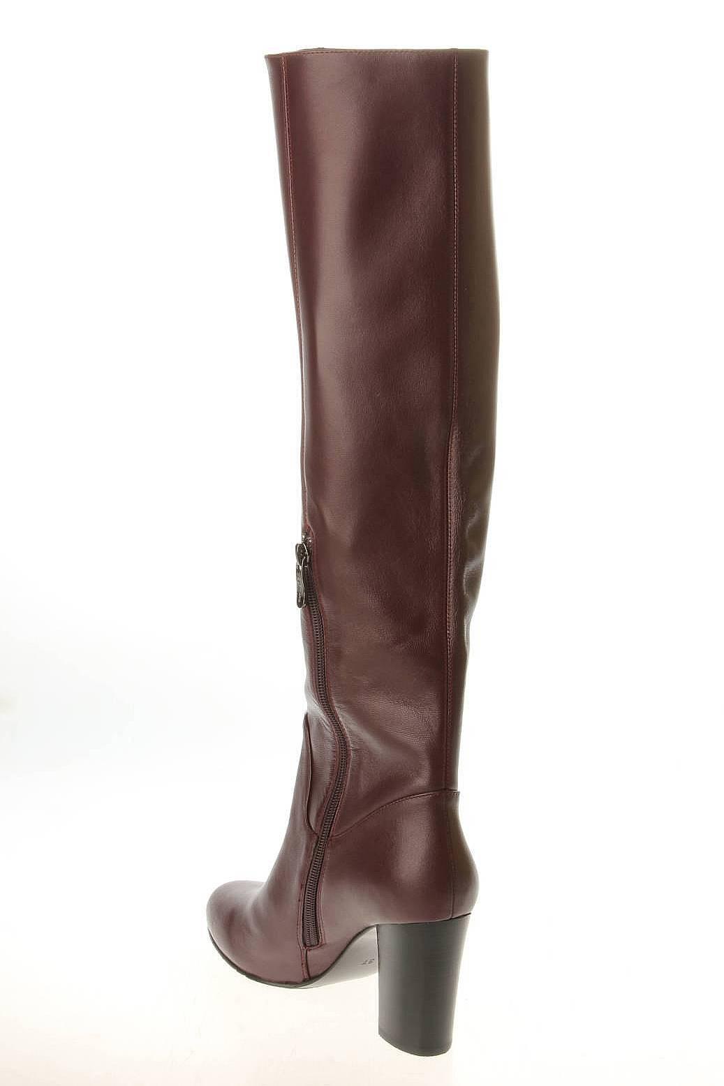Graciana | Женская Красная Обувь