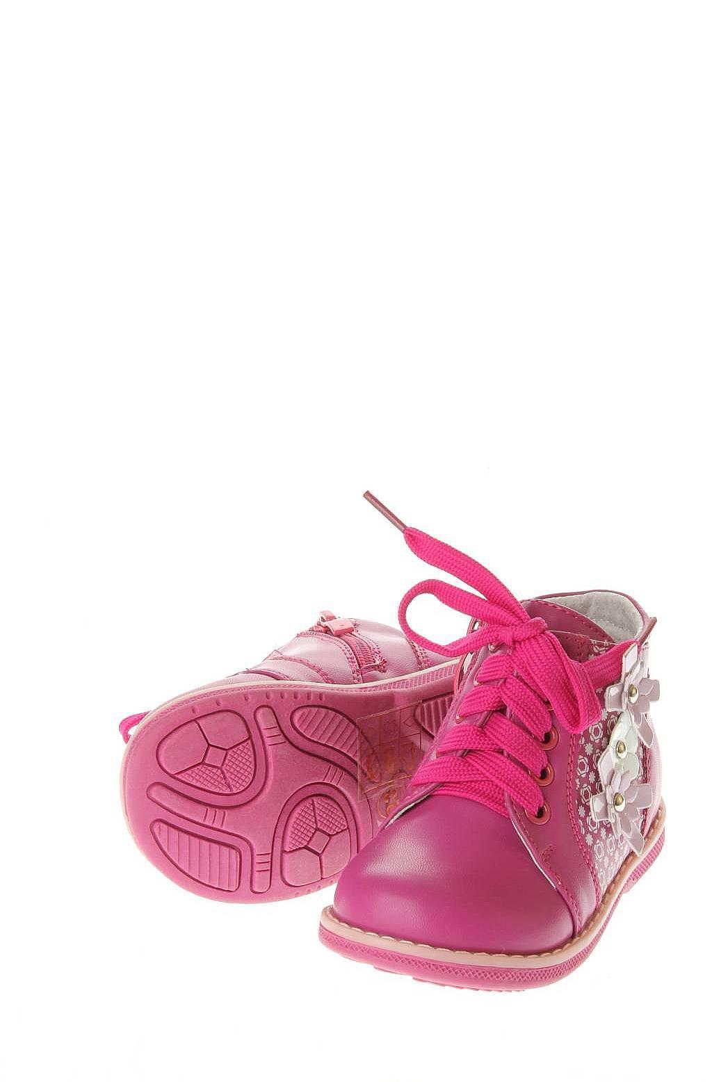 Мужская Обувь Детская Обувь Ботинки, Ботильоны: KENKA Обувь