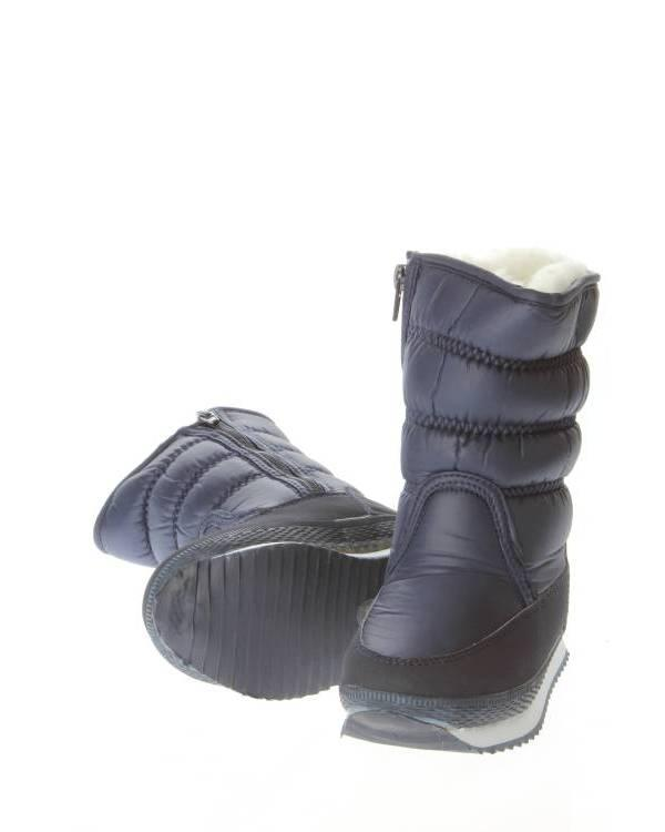 Мужская Обувь Детская Обувь Дутики: KENKA Обувь