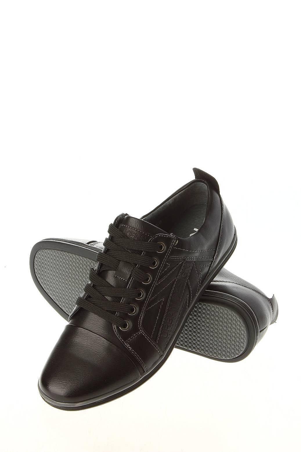 Мужская Обувь Детская Обувь Туфли: KENKA Обувь