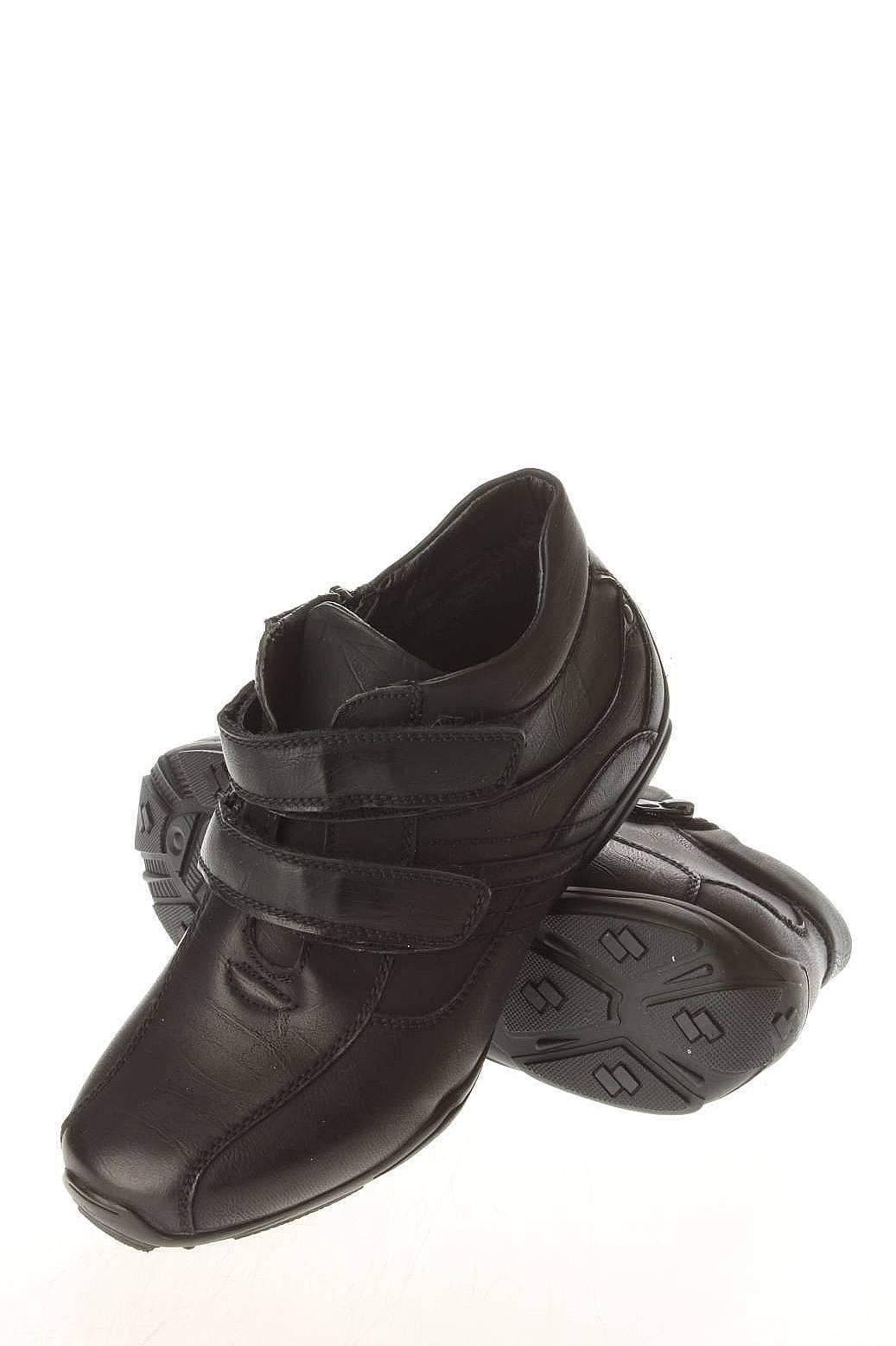 Мужская Обувь Детская Обувь Ботинки: KENKA Обувь